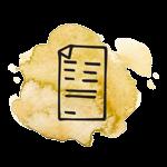 bababoz-fejlesztoi-jatek-icon-33