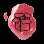 bababoz-fejlesztoi-jatek-icon-44
